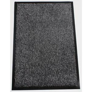 Cotton Washamat Doormat