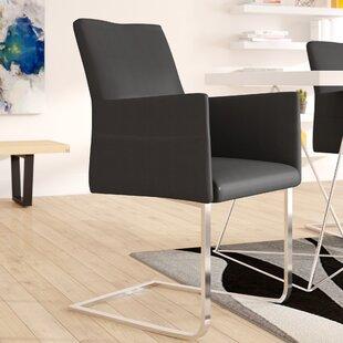 Areli Arm Chair