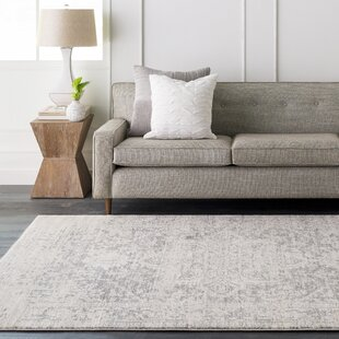 8\' x 10\' Area Rugs You\'ll Love in 2019 | Wayfair