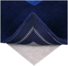 Stufenmatten Transparent Ohne Kleben