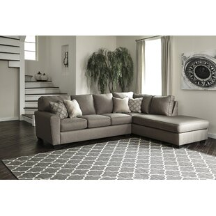 Calicho Sectional