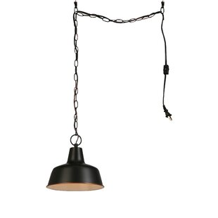 Shamong 1 Light Mini Pendant