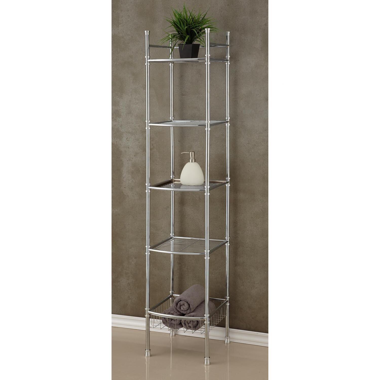 small bathroom x shelves ideas mounted shelf regard with to measurements wall