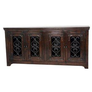 Durango Jali Sideboard by MOTI Furniture