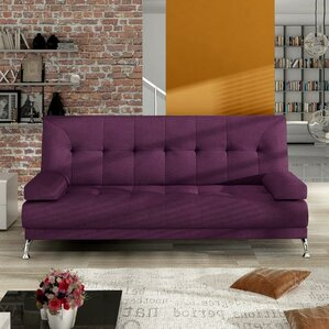 Venice Convertible Sofa by The Collection Ge..