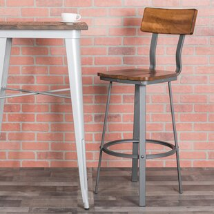 Prasad 30 Bar Stool