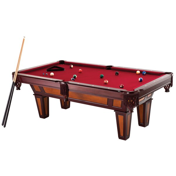 Pool Tables Accessories Youll Love Wayfair - Billiard table and accessories