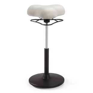 Ordinaire Ergonomic Office Stools Youu0027ll Love | Wayfair