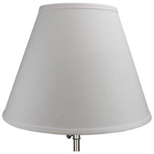 Lamp Shades Youll Love Wayfair