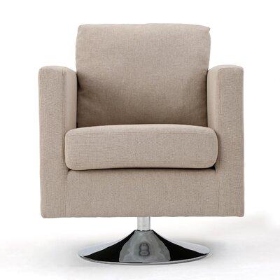 Modern Swivel Chairs Allmodern