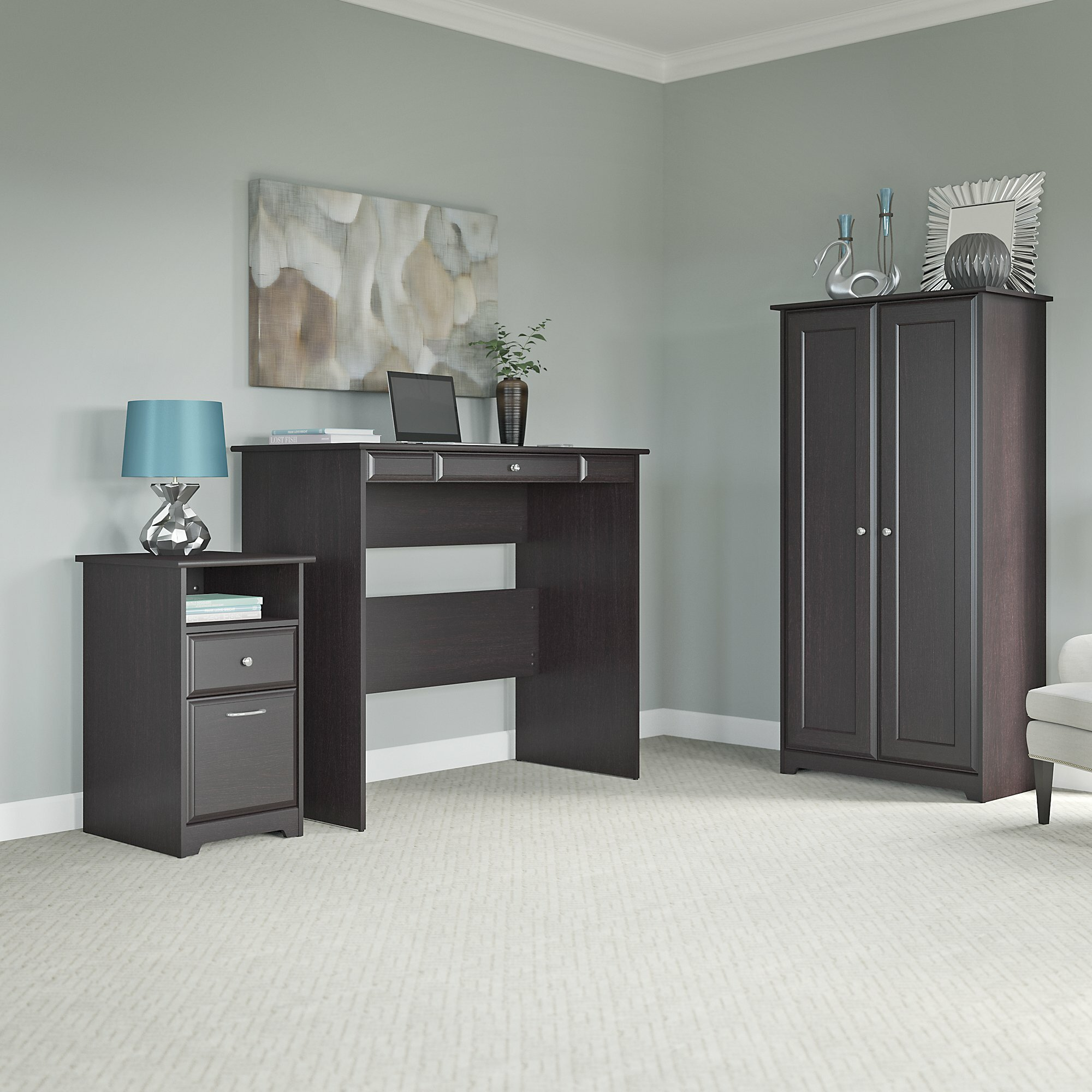 home reviews pinellas desk beachcrest pdx standing wayfair drawer furniture drawers with