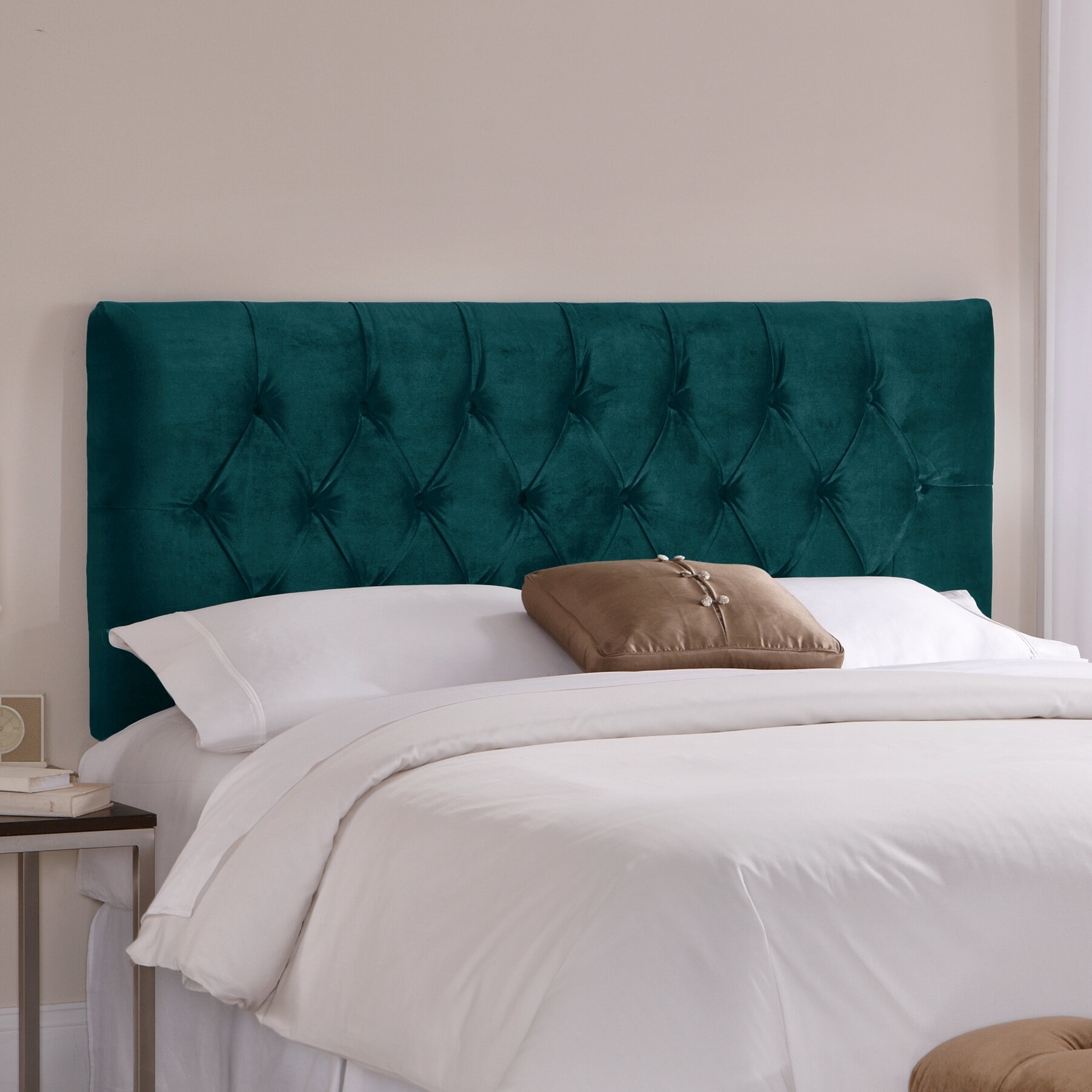 to create seat city tips lifestyle headboard bench design cool for white and teal bedroom with ideas relaxing turuqoise the