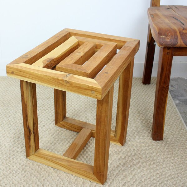 Strata Furniture Wayfair
