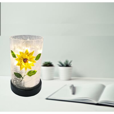 Battery Operated Table Lamps You Ll Love Wayfair
