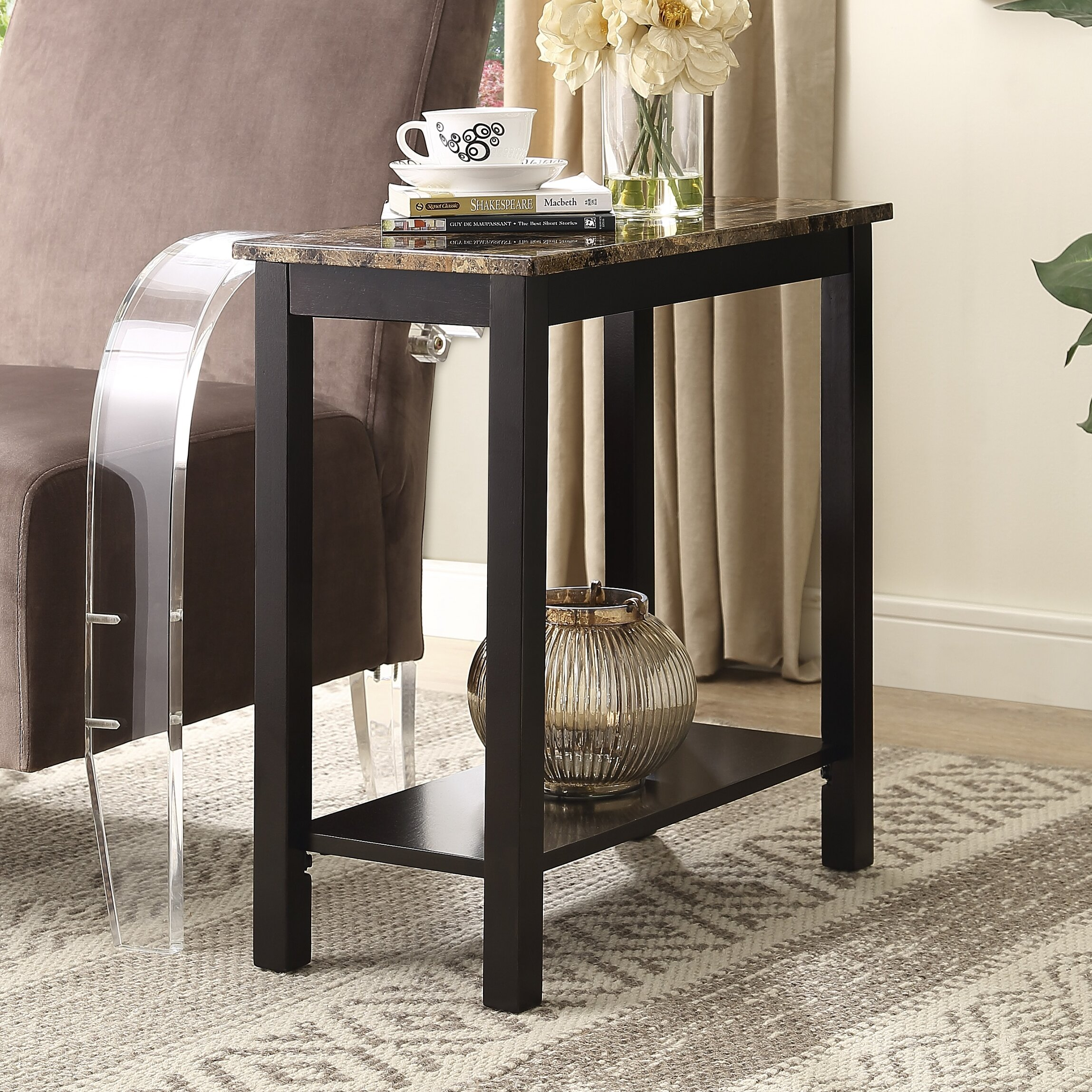 End Tables Side Tables Youll Love In 2019 Wayfair