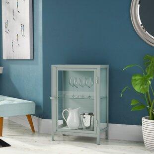 Industrial Cabinet | Wayfair co uk