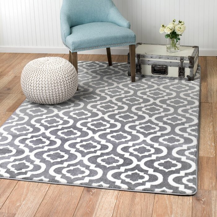 indoor product black do outdoor rug area world emerson graphic woven xxx market