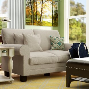 beige sofas living room. Save to Idea Board Beige Sofas You ll Love