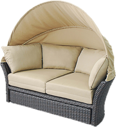 patio lounge furniture you ll love wayfair