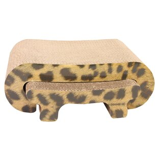 Kennett Cat Lounge U0026 Sofa Scratching Board