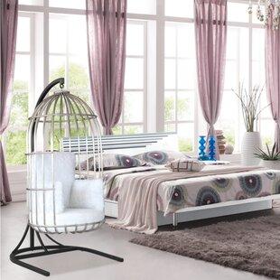 Swing Chair Swing Chairs Hammock Chairs You Ll Love Wayfair