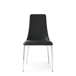 Etoile Side Chair in Top G..