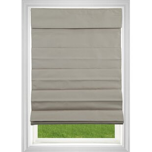 Search Results For Outside Mount Roman Shades