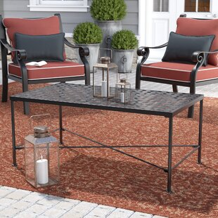 Patio Tables Youll Love