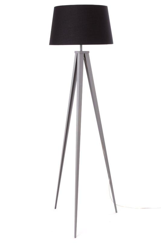 Welton 60 Tripod Floor Lamp