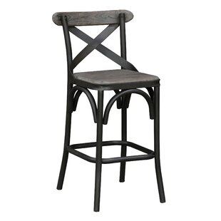 Brianna Bar Stool
