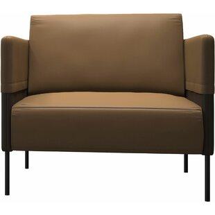 Ethan Allen Chairs Wayfair