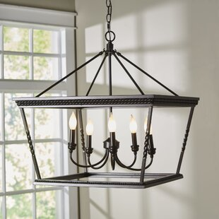 & Foyer Pendants