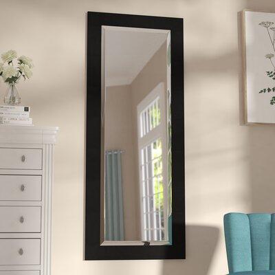 Floor Amp Full Length Mirrors