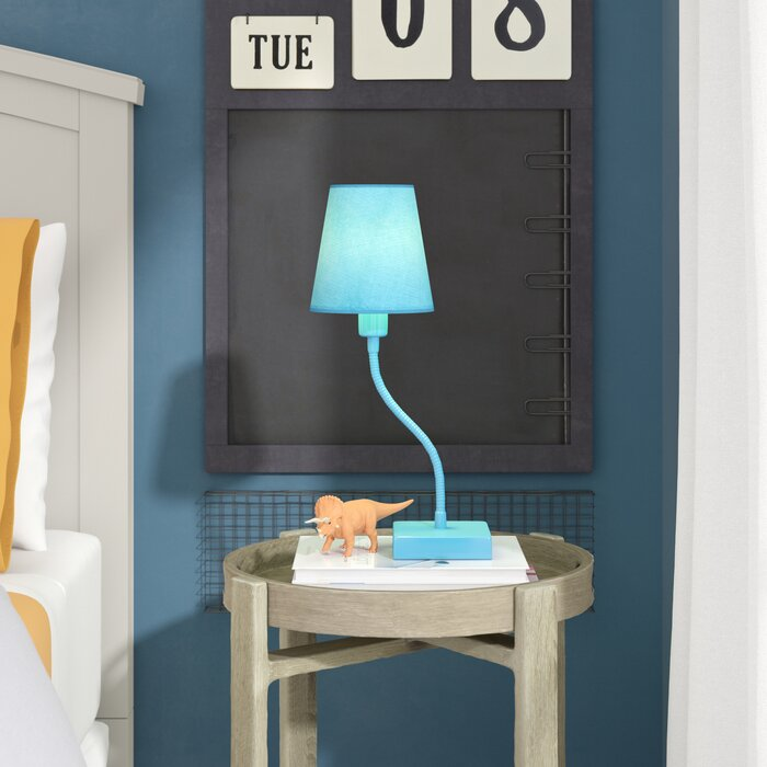 Hernando Glow Stick 15 5 Table Lamp