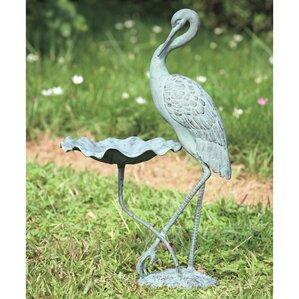 Garden Cranes Wayfair
