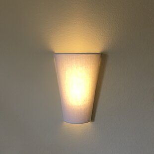 6 Light Battery Operated Flush Mount. By Itu0027s Exciting Lighting