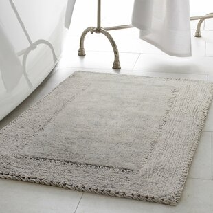 Double Wide Bath Rug Wayfair