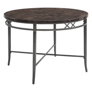 Ceasar Dining Table Spacial Price