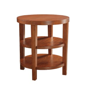 cherry end tables living room. crown heights end table cherry tables living room
