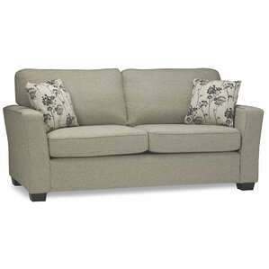 Victor Queen Sleeper Sofa by S..