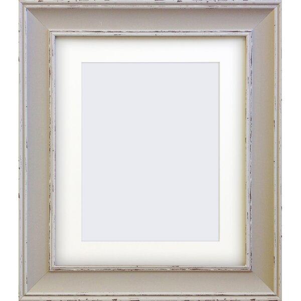 Spiegelleuchten Fã R Badezimmer Badezimmer Len 100 Images Wandleuchten Für  Badezimmer 58