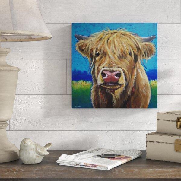Cow Pictures | Wayfair