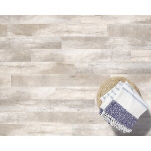 Adura Max Seaport 6″ x 48″ x 8mm WPC Luxury Vinyl Plank in Surf