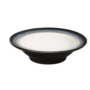 Wide Rimmed Soup Bowls   Wayfair