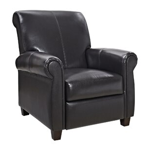 Faux Leather Recliners Joss Amp Main