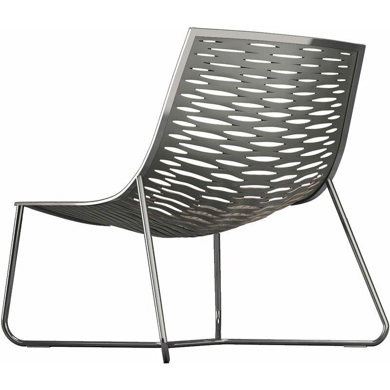 Pleasant Mattes Lounge Chair Creativecarmelina Interior Chair Design Creativecarmelinacom