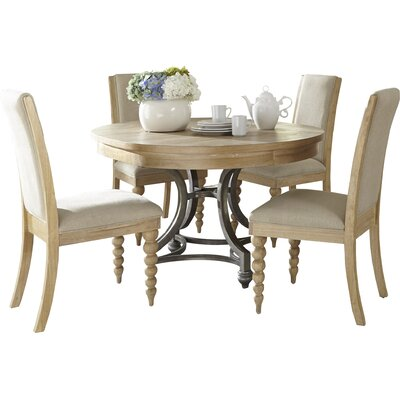 Folding Kitchen & Dining Tables You\'ll Love | Wayfair