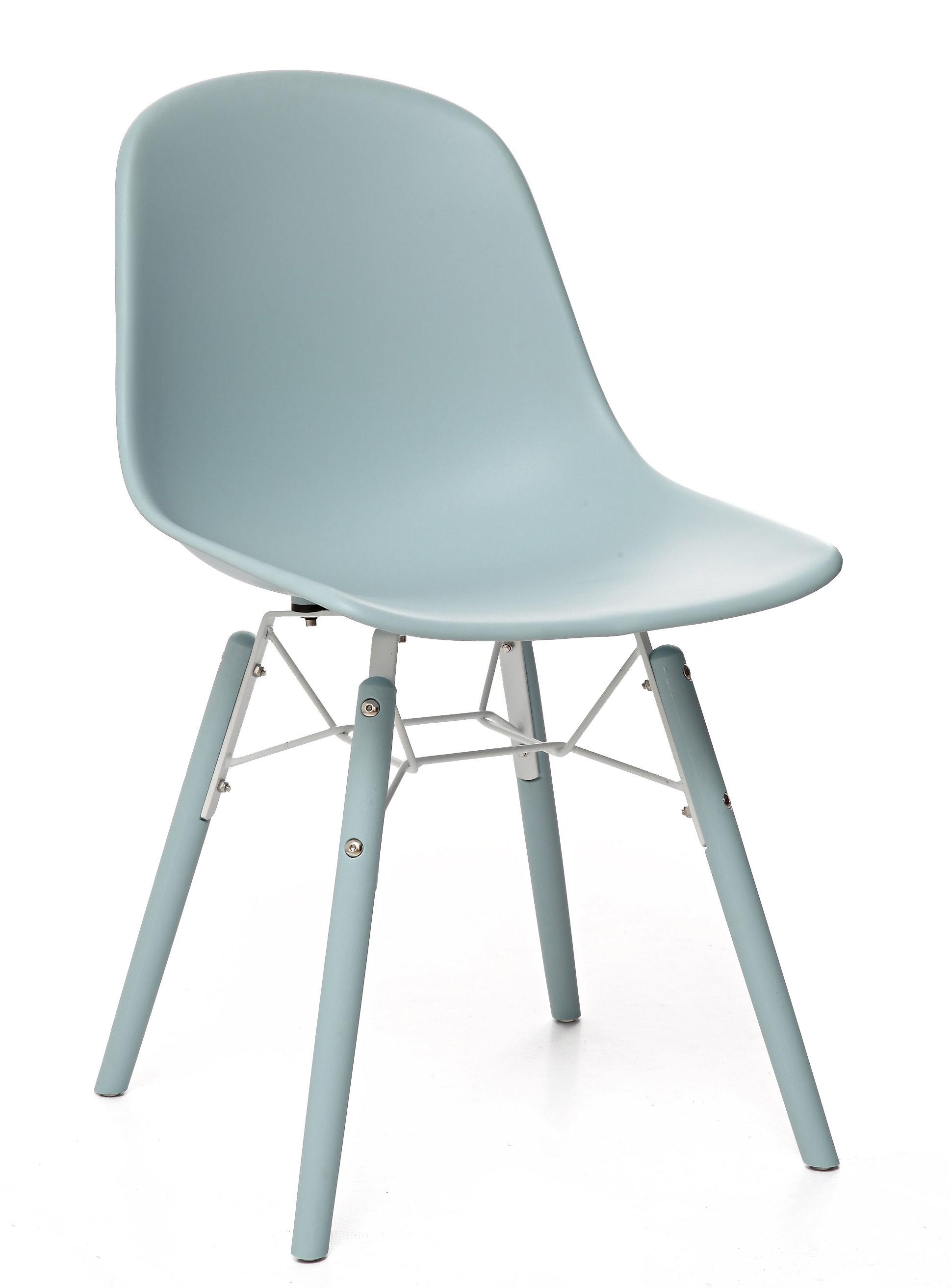 Corrigan Studio Cossey Dining Chair | Wayfair