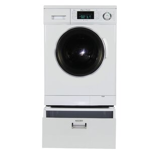 Apartment Size Washer Dryer | Wayfair