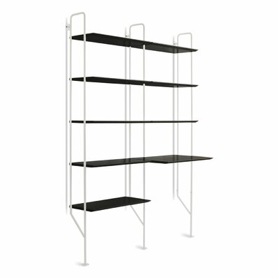 Leaning Amp Ladder Desks You Ll Love Wayfair